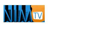 NIM TV
